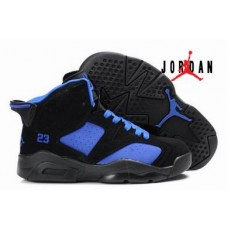 Air Jordan 6 For Kids-004