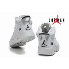 Air Jordan 6 For Kids-006