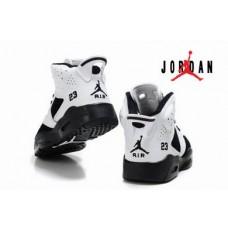 Air Jordan 6 For Kids-008