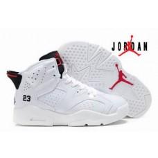Air Jordan 6 For Kids-009