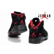 Air Jordan 6 For Kids-012