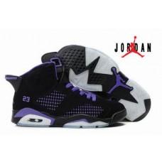 Air Jordan 6 For Women-004