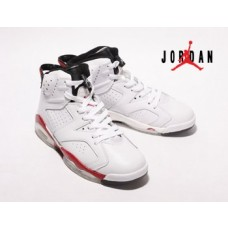 Air Jordan 6 For Women-005