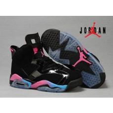 Air Jordan 6 For Women-007