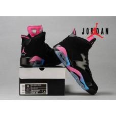 Air Jordan 6 For Women-008