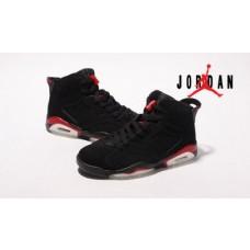 Air Jordan 6 For Women-009