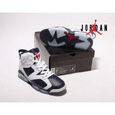 Air Jordan 6 For Women-013