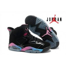 Air Jordan 6 For Women-014