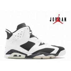 Air Jordan 6 Retro Oreo-008