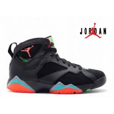 Air Jordan 7 Barcelona Nights-010