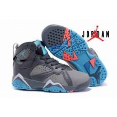 Air Jordan 7 For Kids-002