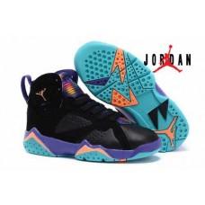 Air Jordan 7 For Kids-004