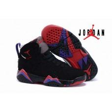Air Jordan 7 For Kids-005