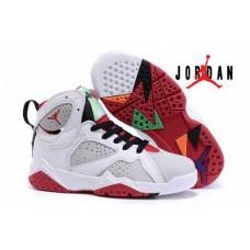Air Jordan 7 For Kids-006