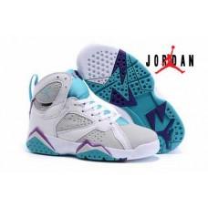 Air Jordan 7 For Kids-007