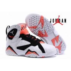 Air Jordan 7 For Kids-009