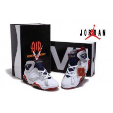Air Jordan 7 For Women-006
