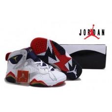 Air Jordan 7 For Women-007