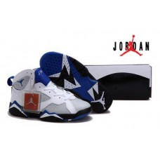 Air Jordan 7 For Women-008