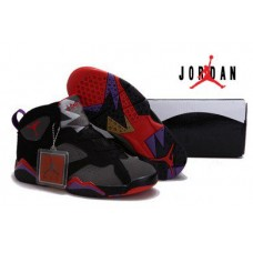 Air Jordan 7 For Women-010