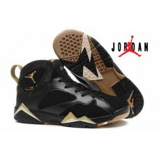 Air Jordan 7 For Women-012