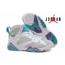 Air Jordan 7 For Women-013