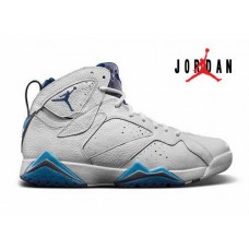 huge selection of 186e6 85b35 Search results for: 'Blue 11s'