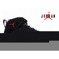 Air Jordan 7 Retro Raptors 2002-009