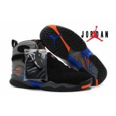 Air Jordan 8-006