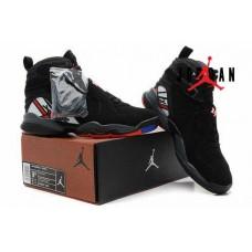 Air Jordan 8-008