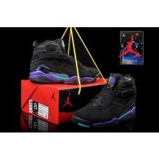 Air Jordan 8-009