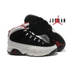 Air Jordan 9-001