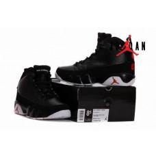 Air Jordan 9-018