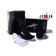 Air Jordan 9-024