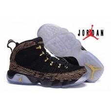 Air Jordan 9 For Women-001