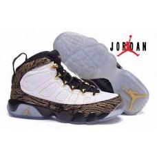 Air Jordan 9 For Women-002
