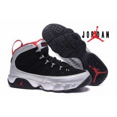 Air Jordan 9 For Women-003