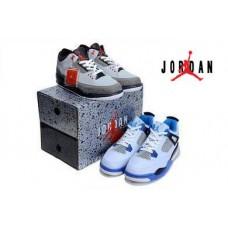 Air Jordan DMP-005