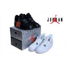 Air Jordan DMP-010