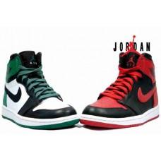 Air Jordan DMP-012