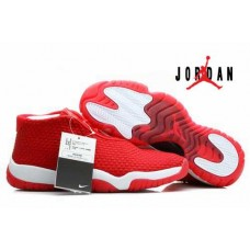 Air Jordan Future Glow-003