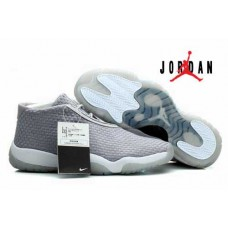 Air Jordan Future Glow-005