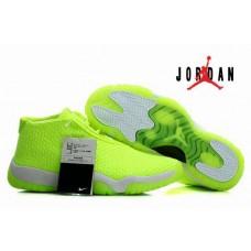 Air Jordan Future Glow-006