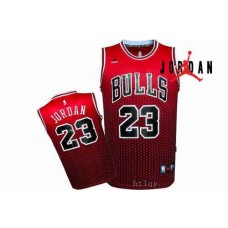 Air Jordan Jersey-002