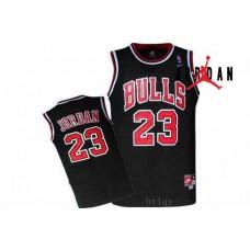 Air Jordan Jersey-003