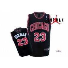 Air Jordan Jersey-008