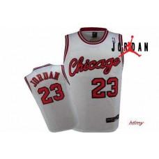 Air Jordan Jersey-010