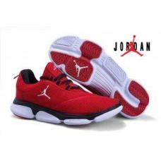 Air Jordan Rcvr-007