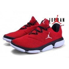 Air Jordan Rcvr-008