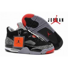 Air Jordan Son Of Mars-002